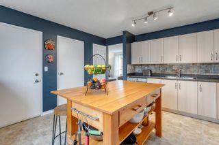 Photo 15: 9238 54 Street in Edmonton: Zone 18 House for sale : MLS®# E4254701
