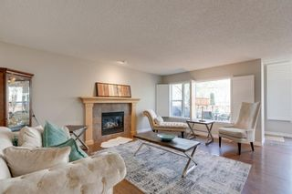 Photo 7: 20 Rockyledge Crescent NW in Calgary: Rocky Ridge Detached for sale : MLS®# A1123283