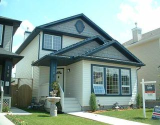 Photo 1:  in CALGARY: Rocky Ridge Ranch Residential Detached Single Family for sale (Calgary)  : MLS®# C3222554