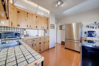 Photo 11: 10961 139 Street in Edmonton: Zone 07 House for sale : MLS®# E4266343