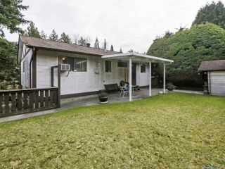 """Photo 20: 2267 CAPE HORN Avenue in Coquitlam: Cape Horn House for sale in """"CAPE HORN"""" : MLS®# R2439351"""