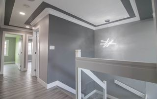 Photo 21: 6451 175 Avenue NW in Edmonton: Zone 03 House for sale : MLS®# E4226087