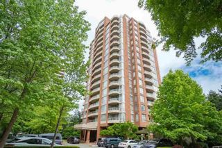 Photo 1: 202 4657 HAZEL Street in Burnaby: Forest Glen BS Condo for sale (Burnaby South)  : MLS®# R2518742