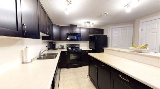 Photo 17: 13048 164 Avenue in Edmonton: Zone 27 House for sale : MLS®# E4225963