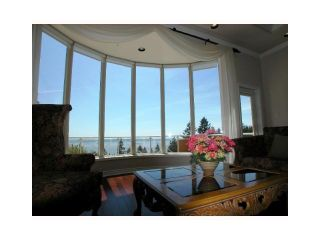 Photo 11: 2723 Chelsea Crest in West Vancouver: Chelsea Park House for sale : MLS®# V858902