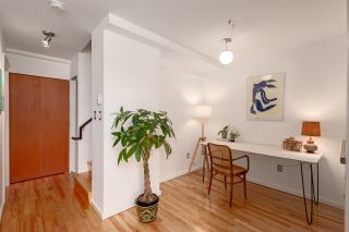 Photo 7: 105 418 E BROADWAY in Vancouver: Mount Pleasant VE Condo for sale (Vancouver East)  : MLS®# R2551158