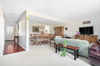 """Photo 8: 42 8111 SAUNDERS Road in Richmond: Saunders Townhouse for sale in """"OSTERLEY PARK"""" : MLS®# R2605731"""