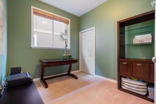 Photo 21: 16176 108A Avenue in Surrey: Fraser Heights House for sale (North Surrey)  : MLS®# R2587320