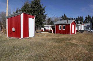 Photo 44: 48578 RR 24: Rural Leduc County House for sale : MLS®# E4237531