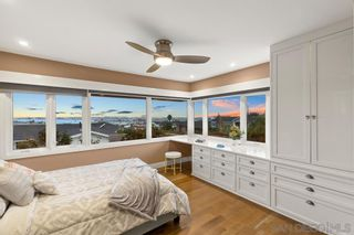 Photo 10: POINT LOMA House for sale : 3 bedrooms : 3528 Hugo Street in San Diego