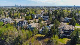 Photo 47: 5022 154 Street in Edmonton: Zone 14 House for sale : MLS®# E4244556