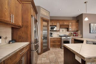 Photo 10: 101 Park Street in Grand Coulee: Residential for sale : MLS®# SK871554