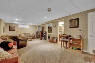 Photo 22: 394 FAIRWAY Road in White City: Residential for sale : MLS®# SK849211