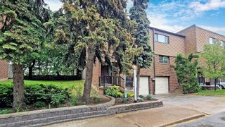 Photo 2: 88 Song Meadoway in Toronto: Hillcrest Village Condo for sale (Toronto C15)  : MLS®# C5253458
