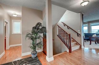 Photo 5: 83 HIDDEN CREEK PT NW in Calgary: Hidden Valley Detached for sale : MLS®# C4282209