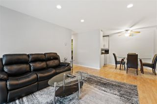 """Photo 14: 204 9101 HORNE Street in Burnaby: Government Road Condo for sale in """"Woodstone Place"""" (Burnaby North)  : MLS®# R2601150"""