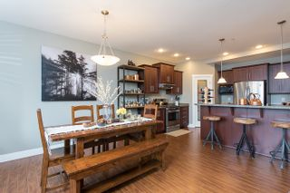 """Photo 6: 13877 232 Street in Maple Ridge: Silver Valley House for sale in """"STONELEIGH"""" : MLS®# R2144129"""