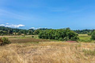 Photo 15: 390 Brookleigh Rd in : SW West Saanich Land for sale (Saanich West)  : MLS®# 883439