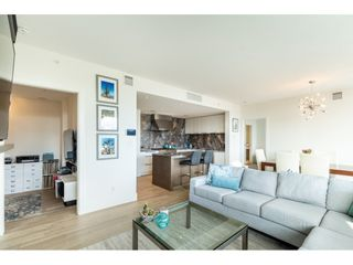 """Photo 11: 509 1501 VIDAL Street: White Rock Condo for sale in """"Beverley"""" (South Surrey White Rock)  : MLS®# R2465207"""