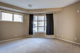 Photo 24: 311 10717 83 Avenue in Edmonton: Zone 15 Condo for sale : MLS®# E4266381