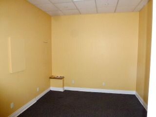 Photo 12: 7 18 Robb Boulevard: Orangeville Property for sale : MLS®# W4748922