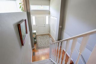 Photo 10: 8736 TULSY Crescent in Surrey: Queen Mary Park Surrey House for sale : MLS®# R2192315