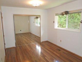 "Photo 14: 2131 PARKWAY Road in Squamish: Garibaldi Estates House for sale in ""GARIBALDI ESTATES"" : MLS®# R2217081"