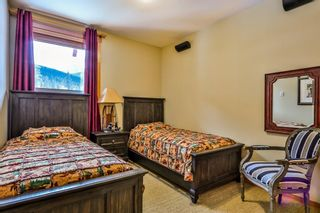 Photo 28: 130 104 Armstrong Place: Canmore Apartment for sale : MLS®# A1031572