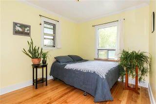 Photo 11: 239 Cheriton Avenue in Winnipeg: Residential for sale (3F)  : MLS®# 1914796