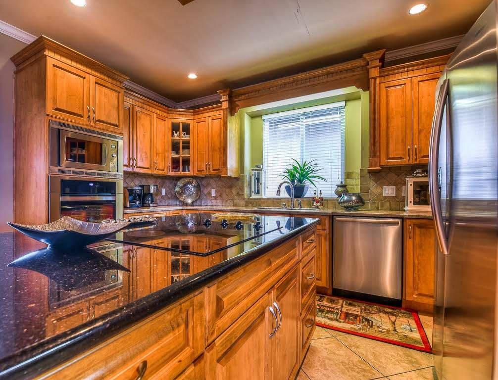 Photo 8: Photos: 15927 89A Avenue in Surrey: Fleetwood Tynehead House for sale : MLS®# R2228908