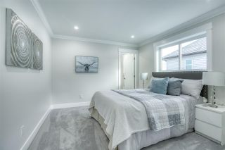 """Photo 10: 14221 61B Avenue in Surrey: Sullivan Station House for sale in """"BELL POINTE"""" : MLS®# R2421881"""