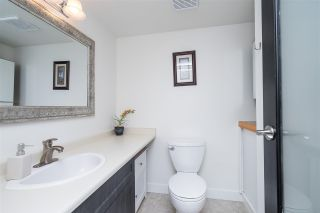 "Photo 14: 116 15275 19 Avenue in Surrey: King George Corridor Condo for sale in ""Village Terrace"" (South Surrey White Rock)  : MLS®# R2572050"