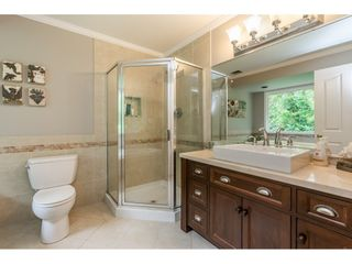"""Photo 12: 20560 89B Avenue in Langley: Walnut Grove House for sale in """"Forest Creek"""" : MLS®# R2386317"""