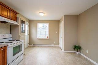 Photo 8: 22 Williams Point Road in Antigonish: 302-Antigonish County Residential for sale (Highland Region)  : MLS®# 202117247