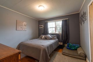 Photo 13: 58 Campbell Road in Kentville: 404-Kings County Residential for sale (Annapolis Valley)  : MLS®# 202108970