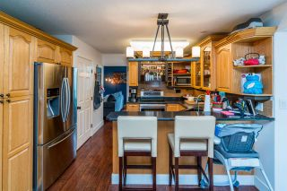 Photo 5: 6767 CATHEDRAL Place in Prince George: Lafreniere House for sale (PG City South (Zone 74))  : MLS®# R2477084