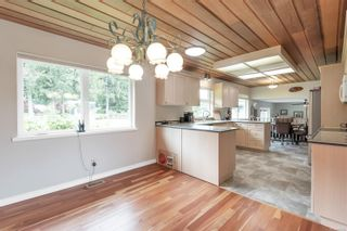 Photo 13: 483 Howes Rd in : NI Kelsey Bay/Sayward House for sale (North Island)  : MLS®# 865729