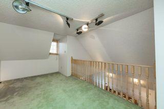 Photo 36: 54509 RR 232: Rural Sturgeon County House for sale : MLS®# E4265348