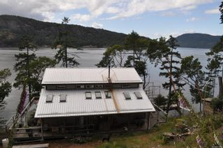 Photo 10: Lot A Sansum Narrows in : GI Salt Spring House for sale (Gulf Islands)  : MLS®# 865446