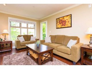 """Photo 9: 206 8084 120A Street in Surrey: Queen Mary Park Surrey Condo for sale in """"THE ECLIPSE"""" : MLS®# R2069146"""