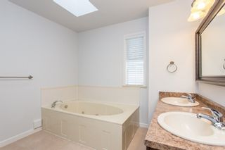 """Photo 13: 4100 BAFFIN Drive in Richmond: Quilchena RI House for sale in """"SOUTHWYND"""" : MLS®# R2377713"""