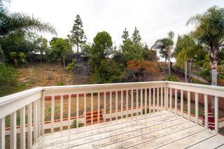 Photo 25: ENCINITAS House for sale : 5 bedrooms : 1424 Wildmeadow Pl