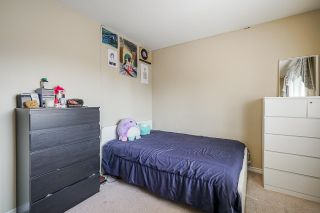 Photo 17: 6648 187A Street in Surrey: Cloverdale BC House for sale (Cloverdale)  : MLS®# R2597805