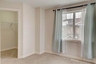 Photo 25: 820 MCKENZIE TOWNE Common SE in Calgary: McKenzie Towne Row/Townhouse for sale : MLS®# C4285485