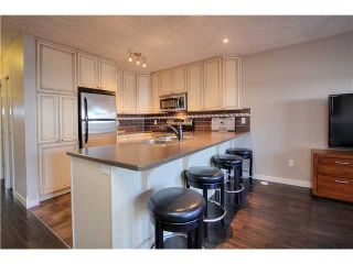 Photo 2:  in : Zone 05 Townhouse for sale (Edmonton)  : MLS®# E3413248