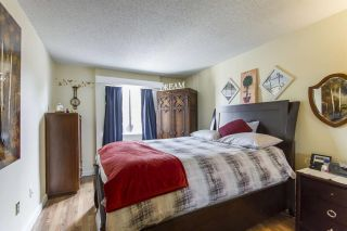 Photo 8: 114 836 TWELFTH Street in New Westminster: West End NW Condo for sale : MLS®# R2274082