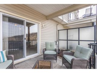 """Photo 39: 31 36260 MCKEE Road in Abbotsford: Abbotsford East Townhouse for sale in """"King's Gate"""" : MLS®# R2552290"""