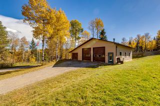 Photo 7: 200 162001 1315 Drive W: Rural Foothills County Detached for sale : MLS®# A1150282