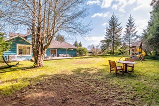 Photo 28: 145 Douglas Pl in : CV Courtenay City House for sale (Comox Valley)  : MLS®# 871265