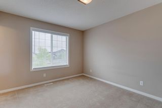 Photo 15: 158 Canals Circle SW: Airdrie Semi Detached for sale : MLS®# A1119456